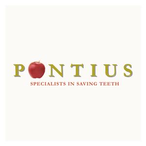 Logo Dr. Pontius, Praxis Dr. Oliver Pontius, Bad Homburg