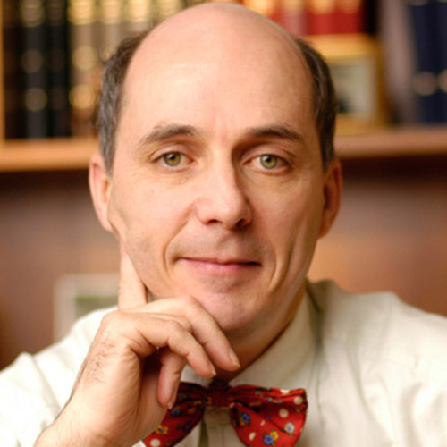 Dr. Oliver Pontius, Bad Homburg